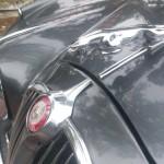 jaguar Mk II IX